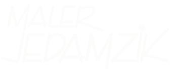 Jedamzik Maler GbR Logo